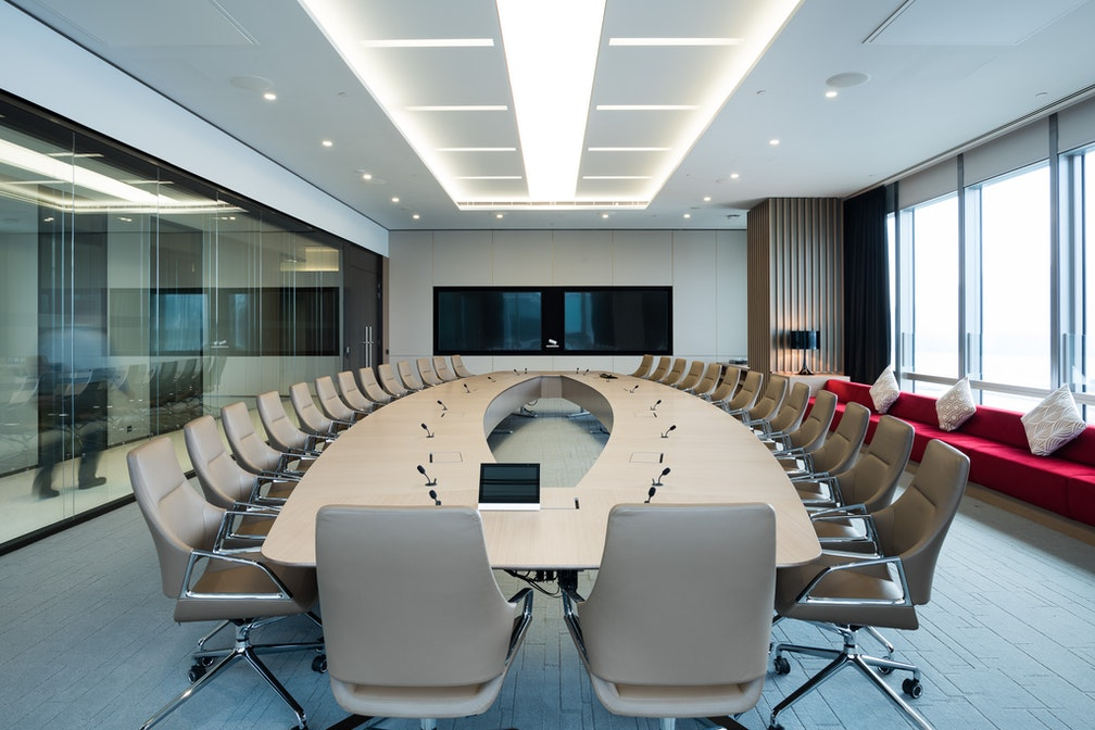 Image: uploads/2018_01/Citi_1-2940_SB_L23_Executive_Floor_Boardroom_02.jpg