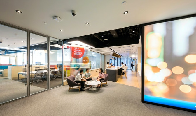 Achieving the highest AIA Honor Award for design excellence and sustainability section