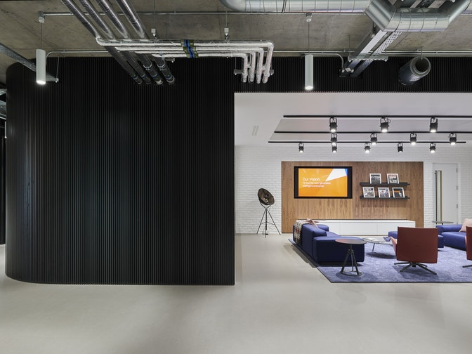 Image: uploads/2018_04/Informatica-Dublin-Workplace-Interior-Reception-04c.JPG