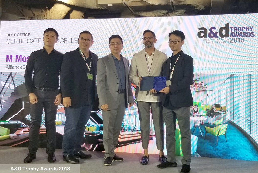 Image: uploads/2018_11/AD_Trophy-AB-3_r-with_name02.jpg