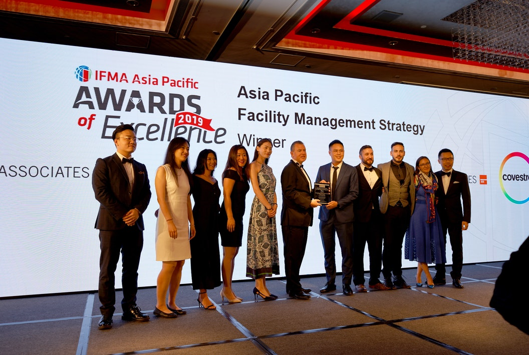 Image: uploads/2019_09/2019_IFMA_Asia_Pacific_Awards_of_Excellence_Cover.jpg