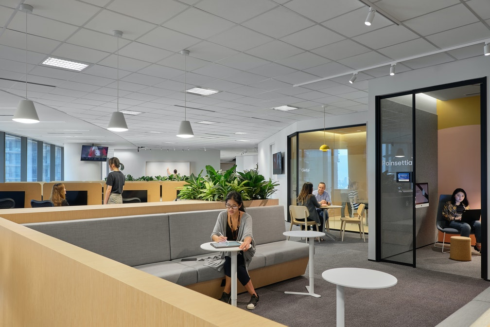 Image: uploads/2019_10/Zendesk_4-2426_OR_Seating_01.jpg