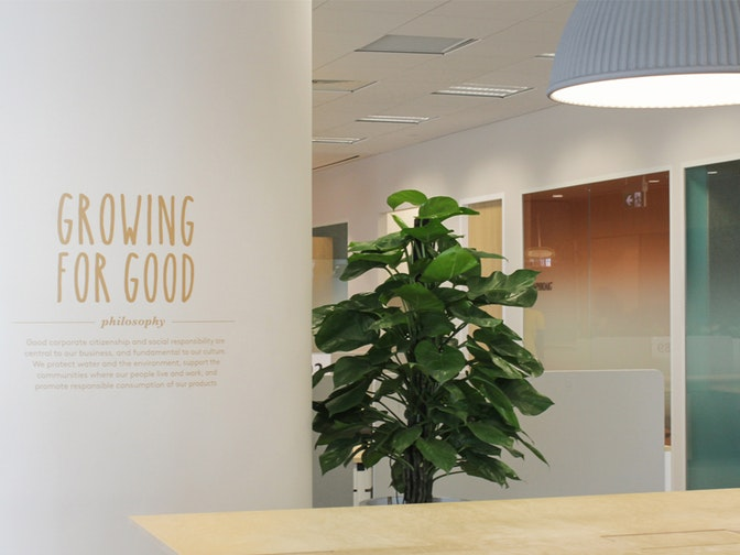 Image: uploads/2019_11/Beam-Suntory-growing-for-good-graphic-workplace.jpg