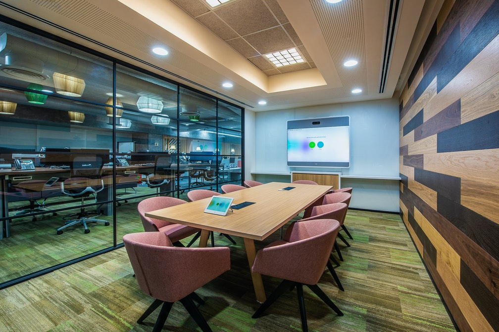 Image: uploads/2020_04/Citi_Workplace-of-the-Future_Chennai_Workplace-Interior-Conference-Room-01.jpg