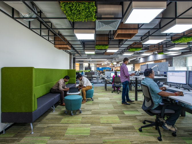 Image: uploads/2020_04/Citi_Workplace-of-the-Future_Chennai_Workplace-Interior-Open-Office-02.jpg