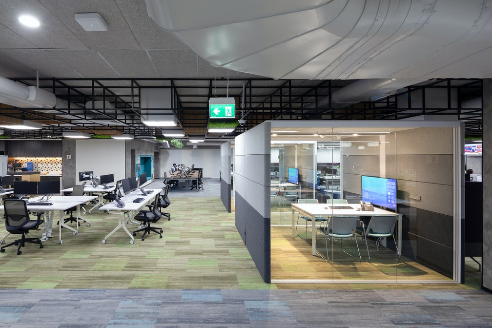 Image: uploads/2020_04/Citi_Workplace-of-the-Future_Chennai_Workplace-Interior-Open-Office-03.jpg
