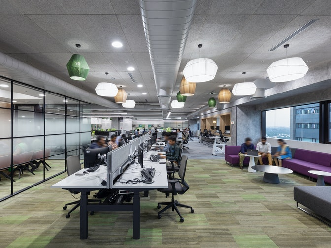 Image: uploads/2020_04/Citi_Workplace-of-the-Future_Chennai_Workplace-Interior-Open-Office-06.jpg