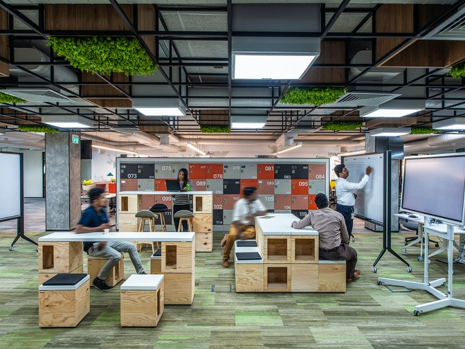 Image: uploads/2020_04/Citi_Workplace-of-the-Future_Chennai_Workplace-Interior-Open-Office-Scal_YGO7eme.jpg
