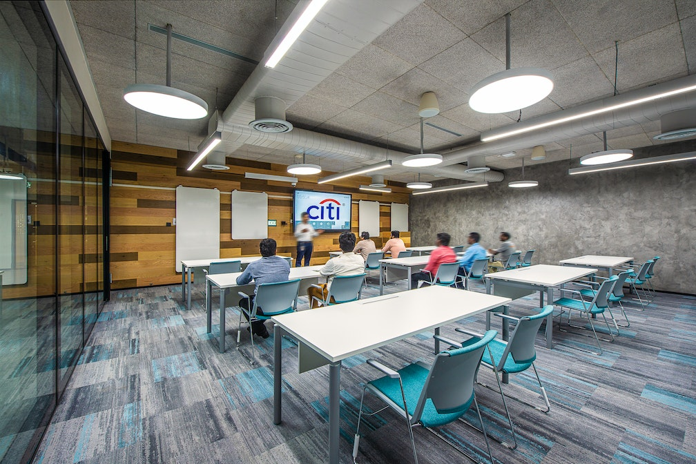 Image: uploads/2020_04/Citi_Workplace-of-the-Future_Chennai_Workplace-Interior-Training-Room-01.jpg