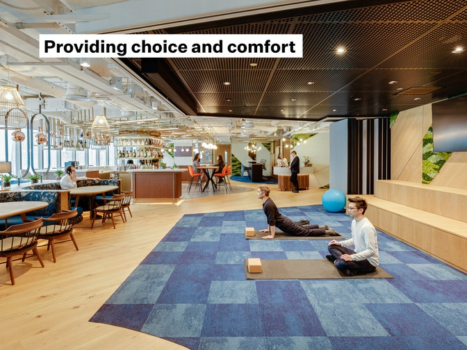 Image: uploads/2020_04/Pernod_Ricard_Hong-Kong-Workplace-Interior-Training-Room-Yoga.jpg