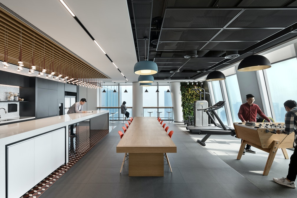 Image: uploads/2020_05/Kai_Hua_Group_Guangzhou-Workplace-Interior-Headquarters-Breakout-03.jpg