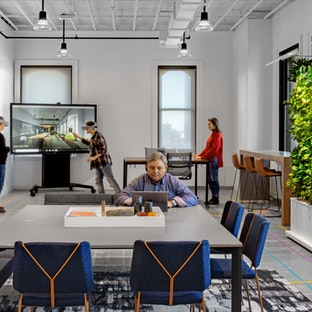Image: uploads/2020_05/MMoser_NewYork_Workplace_Interior_VR_Lab.jpg.jpg