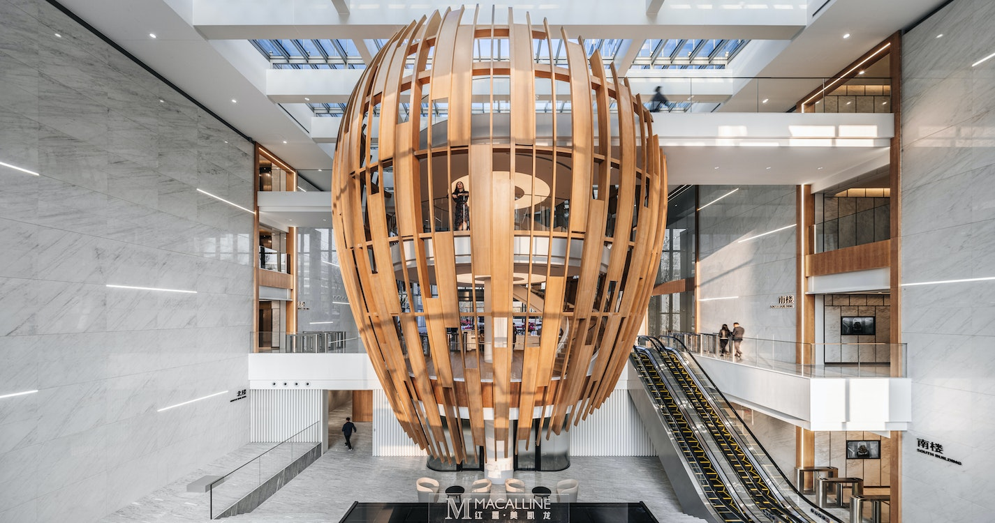 Image: uploads/2020_05/Red_Star_Macalline-Shanghai-Workplace-Interior-Lobby-01_u9qTfVL.jpg