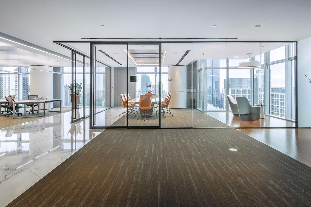 Image: uploads/2020_05/rt-Kai_Hua_Group_Guangzhou-Workplace-Interior-Headquarters-Showsuite-Con_qLVow4d.jpg