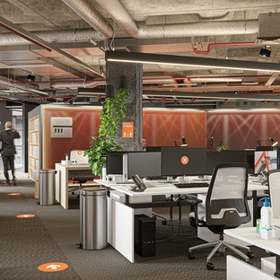 Image: uploads/2020_07/M-Moser-London-Workplace-Interior-Open-Plan-2.jpg