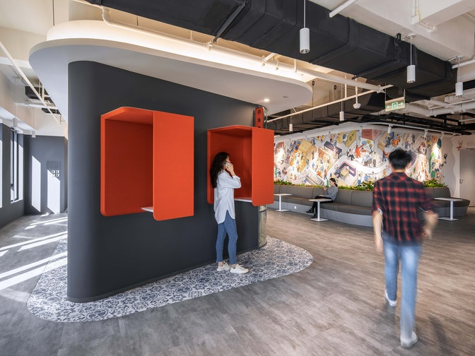Image: uploads/2020_07/PWC-PlayLab-Beijing-Workplace-Interior-Workspace-Phone-Booth-02.jpg