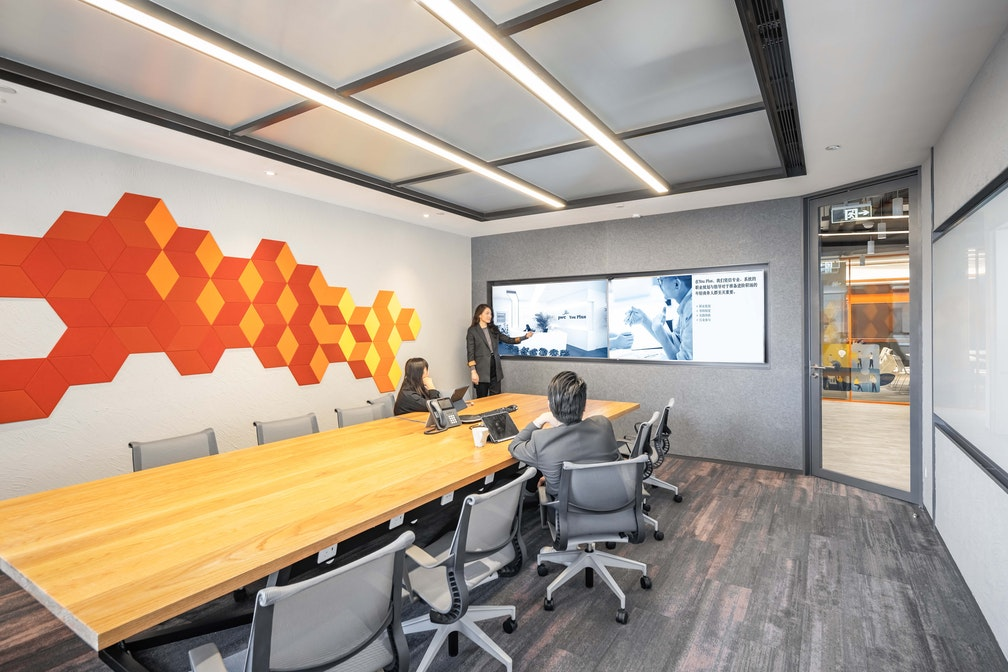 Image: uploads/2020_07/PWC_Play_Lab_Beijing_Workplace_Interior_Digital__Technology_05.jpg