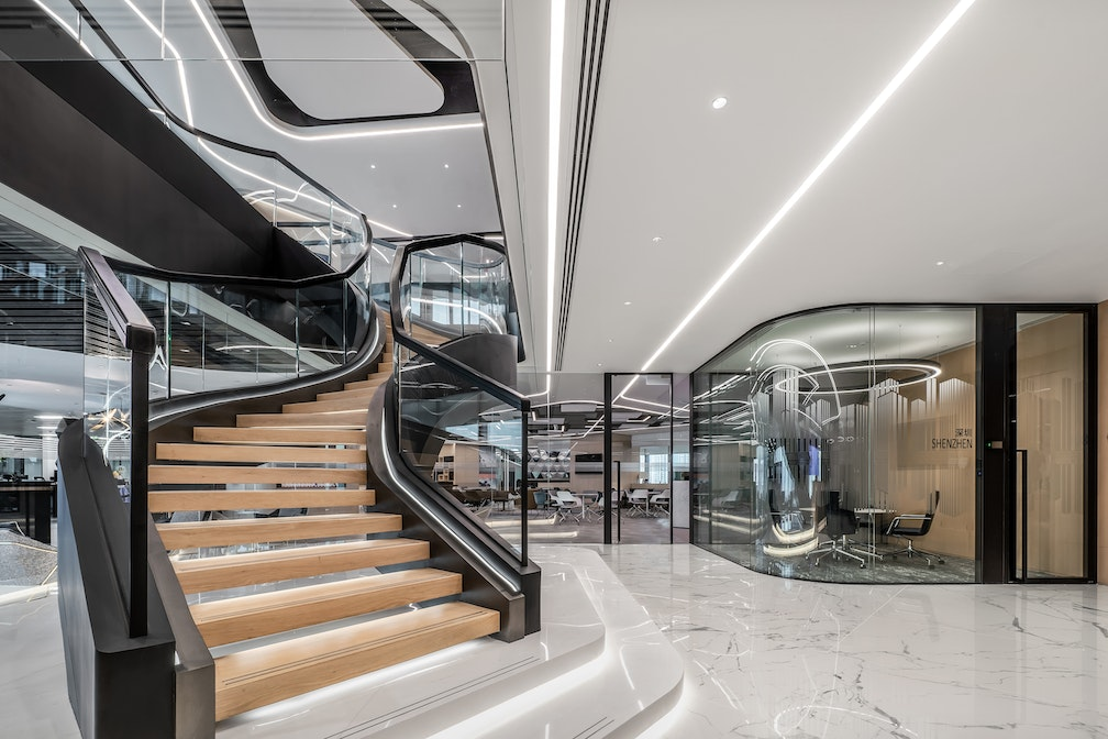 Image: uploads/2020_08/Link_Asset_Management-Hong_Kong-Workplace-Interior-Staircase.jpg