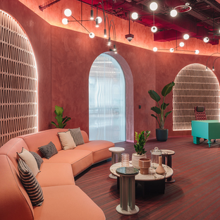 Image: uploads/2020_09/M-Moser-Global-Production-Company-Madrid-Workplace-Interior-Reception.png