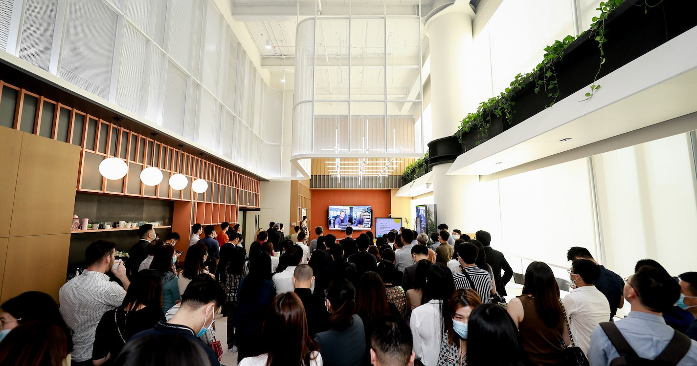 Image: uploads/2020_11/20201118-MMoser-Shenzhen-Opening-Ceremony_AgtP2aI.jpg