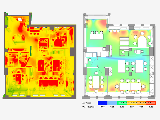 Image: uploads/2020_11/m-moser-vancouver-workplace-interior-air-flow-floor-layout_8WZNodH.png