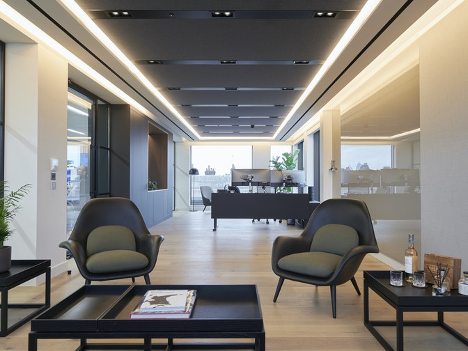 Image: uploads/2021_02/investment-firm-london-m-moser-associates-london-workplace-interior-ceo-lounge-3.JPG