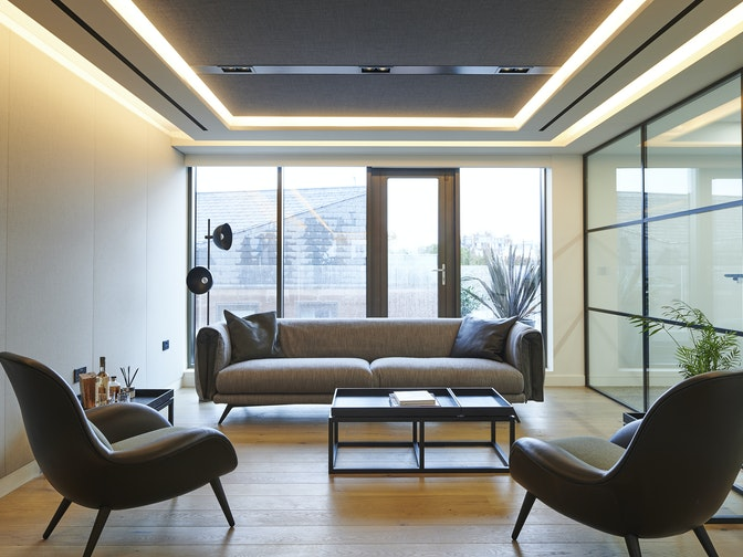 Image: uploads/2021_02/investment-firm-london-m-moser-associates-london-workplace-interior-ceo-lounge-4.JPG