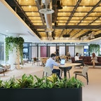 Image: uploads/2021_02/m-moser-tech-office-london-workplace-interior-breakout-area_YC5WBAH.jpeg
