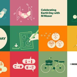Image: uploads/2021_04/EarthDayCover_banner_Website_EN.png
