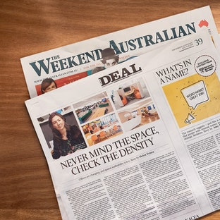 Image: uploads/2021_07/M_Moser_Emily_West_features_The_Australian.jpg